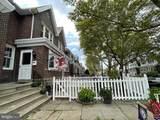 7175 Cottage Street - Photo 3