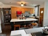 7175 Cottage Street - Photo 6