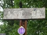 435 Ash Road - Photo 62