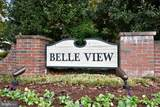 1406 Belle View Boulevard - Photo 28