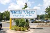 1406 Belle View Boulevard - Photo 29