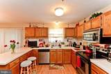 6803 Red Maple Court - Photo 10