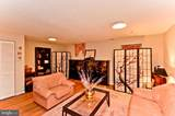6803 Red Maple Court - Photo 22