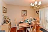 6803 Red Maple Court - Photo 8