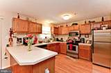 6803 Red Maple Court - Photo 9