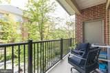 376 Carson Terrace - Photo 26