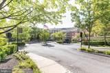 376 Carson Terrace - Photo 29