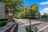 376 Carson Terrace - Photo 30