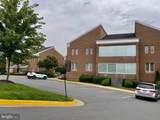 3875 Plaza Drive - Photo 1