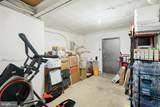 2905 Broad Street - Photo 24