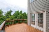 810 Linfield Terrace - Photo 38
