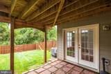 810 Linfield Terrace - Photo 41