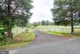 2104 Apple Grove Road - Photo 4