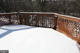 6912 Traditions Trail - Photo 10