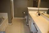 6912 Traditions Trail - Photo 16