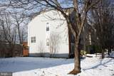 6912 Traditions Trail - Photo 20