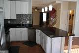 6912 Traditions Trail - Photo 4