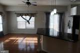 6912 Traditions Trail - Photo 5
