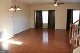 6912 Traditions Trail - Photo 7