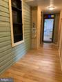 5036 Central Ave - Photo 14