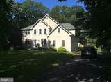 7 Waterview Drive - Photo 1