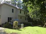 7 Waterview Drive - Photo 24