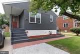 6615 Golden Ring Road - Photo 1