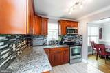6615 Golden Ring Road - Photo 10