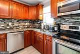 6615 Golden Ring Road - Photo 11