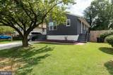 6615 Golden Ring Road - Photo 3