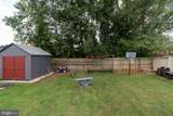 6615 Golden Ring Road - Photo 36