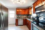 6615 Golden Ring Road - Photo 9