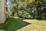 21231 Hickory Forest Way - Photo 34