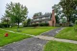 1141 New Holland Avenue - Photo 53