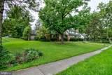 1141 New Holland Avenue - Photo 55