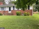 4015 Foreston Road - Photo 5