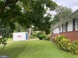 4015 Foreston Road - Photo 7