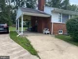 4015 Foreston Road - Photo 8