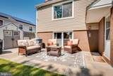 4703 Meise Drive - Photo 39