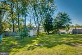 4703 Meise Drive - Photo 44