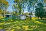 4703 Meise Drive - Photo 46