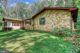 7510 South Road - Photo 10