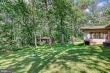 7510 South Road - Photo 11