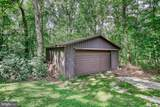 7510 South Road - Photo 12