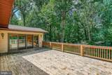 7510 South Road - Photo 13