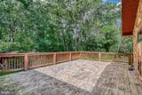 7510 South Road - Photo 14