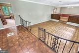 7510 South Road - Photo 16