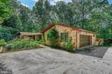 7510 South Road - Photo 2