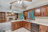 7510 South Road - Photo 27