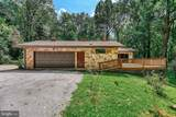 7510 South Road - Photo 3